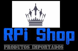 RPi Shop