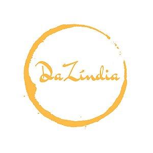 DaZíndia - Produtos Pré/Pós-Parto & Maternidade