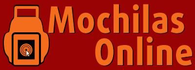 Mochilas Online