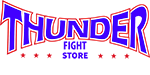 Thunder Fight Store