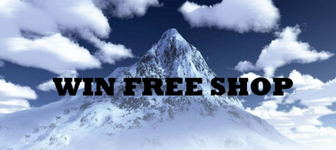 WIN FREE SHOP