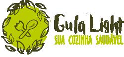 Gula Light