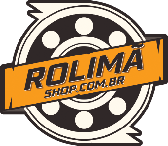 RolimãShop.com.br