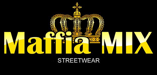 Maffiamix StreetWear