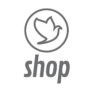 Porta da Paz Shop
