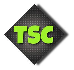LOJA TSC