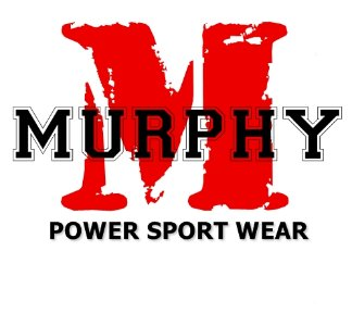 MMurphy Power Sports