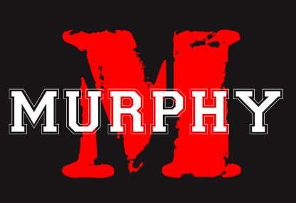 MMurphy Power Sports