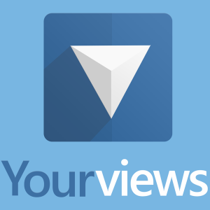 Logo Demo Yourviews