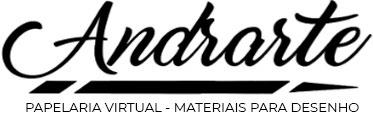 Andrarte Materiais para Desenhos