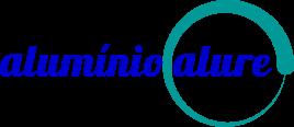 Alumínio Alure