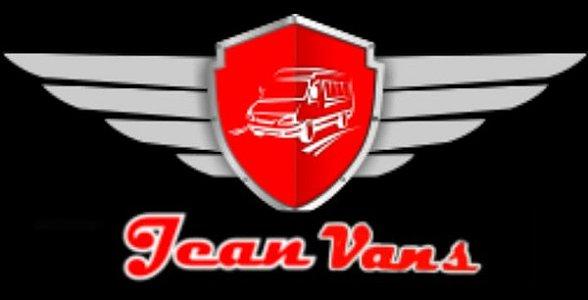 Jean Vans