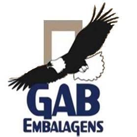 G.A.B Embalagens