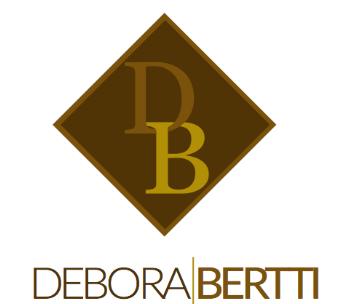Debora Bertti