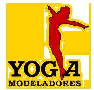 30537567 - Cinta Yoga Modeladores