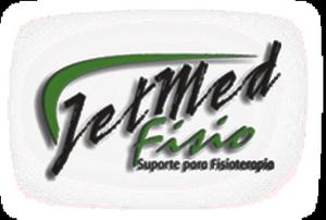Jetmed