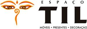 Espaço TIL - Móveis - Presentes & Decoração