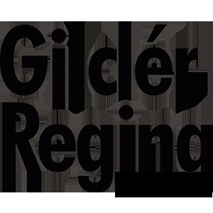 Gilclér Regina Store