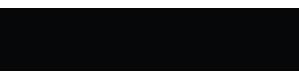 Don Baobah