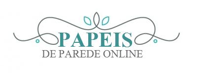 Loja de Papeis de Parede Online