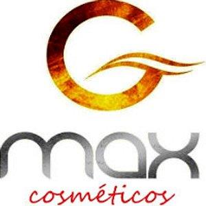 G Max Cosméticos