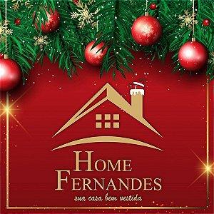 Home Fernandes
