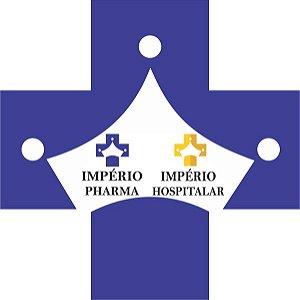 Império Hospitalar - Produtos Hospitalares
