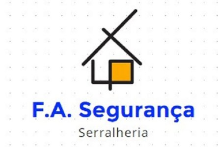 F.A. Segurança