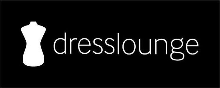 Dress Lounge