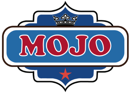 Mojoboard