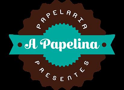 A Papelina Papelaria e Presentes