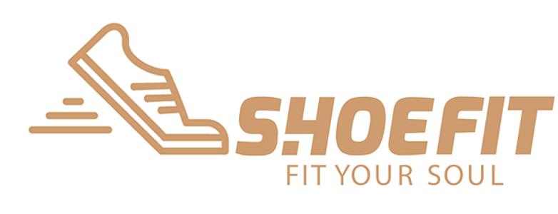 ShoeFit