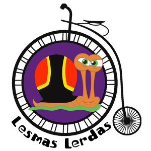 Lesmas Lerdas Bike Club