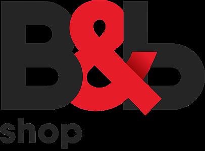 B&Bshop