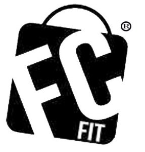FCFIT Bolsas_Thermal Bags