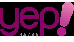 Yep! Bazar