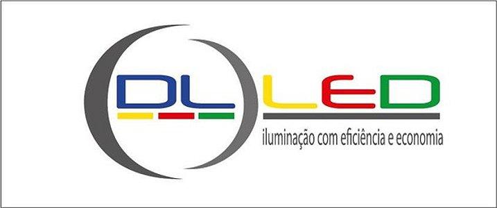 DL-LED Inovação e Energia