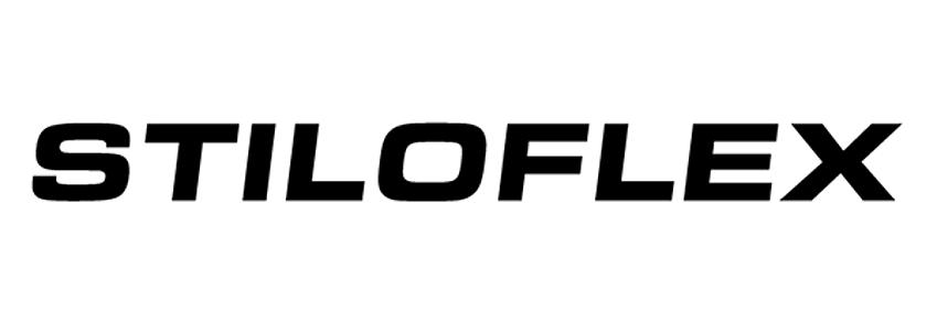 Stiloflex