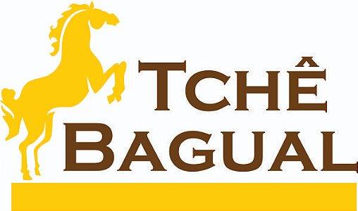 Tchê Bagual