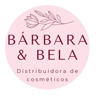 Bárbara & Bela Cosméticos
