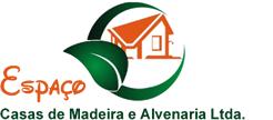 7006440041 - Espaço Casas de Madeira e Alvenaria Ltda