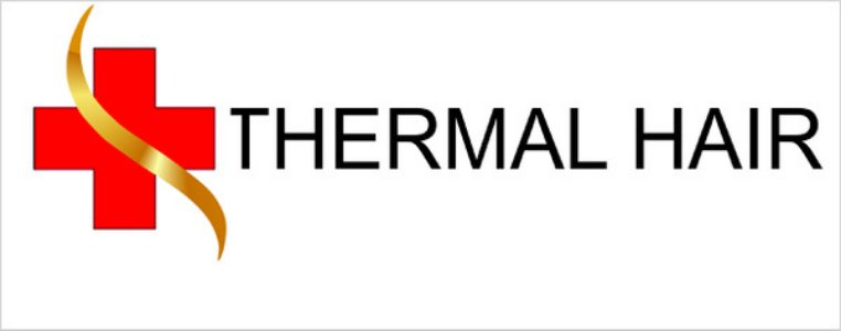 Thermal Hair