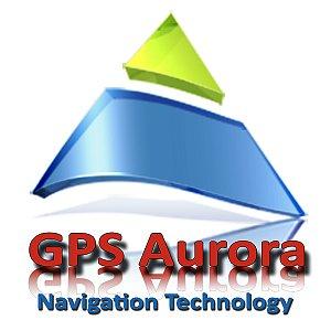 GPS AURORA SHOP