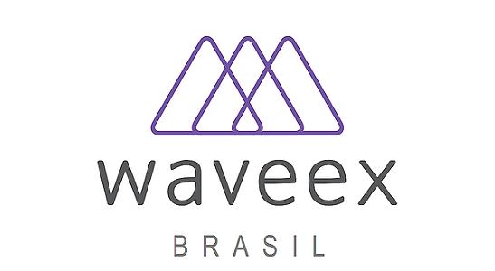 Waveex Brasil