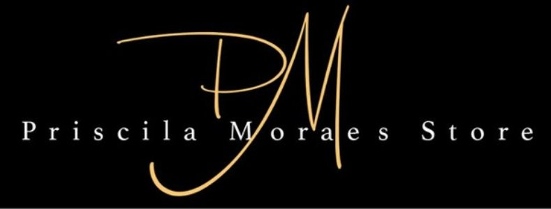 Priscila Moraes Store