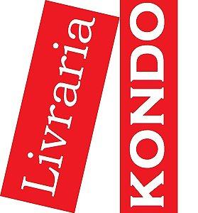 Livraria Kondo