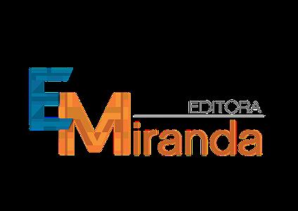 Editora Miranda