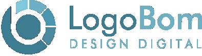 Logo Bom