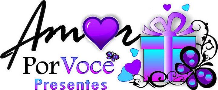 Amor Por Voce