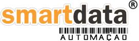 Smartdata - Automação